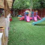 HGS Outdoor Area 3