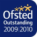 ofsted-outstanding-2009-2010