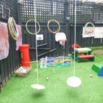 happy-child-nursery