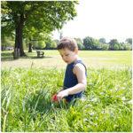 school-holiday-activities-children