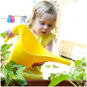 children-learning-plants