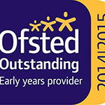ofsted outstanding 2014-2015 resize