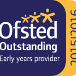 ofstead-outstanding-badge