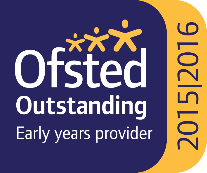 ofsted-outsanding