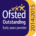 outstanding-ofsted