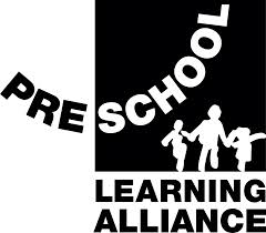 pre-school-learning-alliance-badge