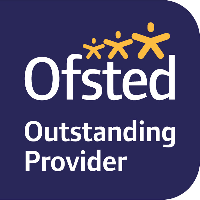 ofsted outstanding 2018-2019 resize