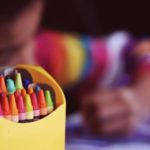 child-artistic-creativity