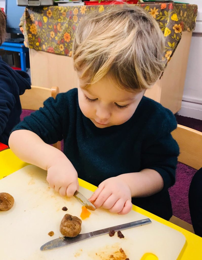 child-food-preparation-kerens