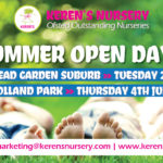 summer-open-days-kerens