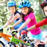 children-bike-week