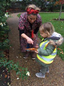 child-with-nursery-teacher
