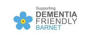 dementia-friendly-barnet