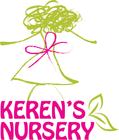 Keren's Nursery